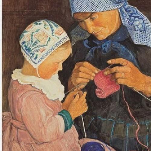 theknittery