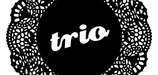 triocandles