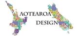 aotearoadesign