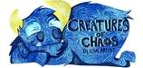 creatureofchaos