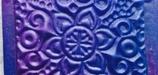 fractallic