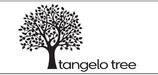 tangelotree