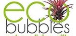 ecobubbles