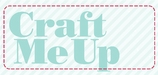 craftmeup