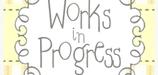 worksinprogress