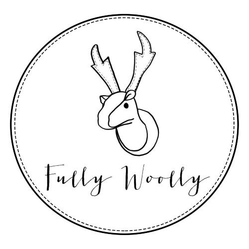 fullywoolly
