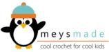 meysmade