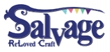 salvagecraft