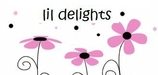 lildelights