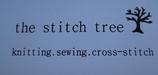 del-stitchtree