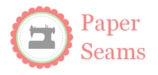 paperseams