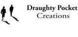 draughtypocket