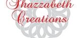 shazzabeth