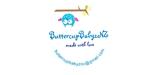 buttercup_babyz