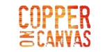 coppercanvas