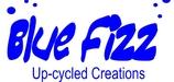 bluefizz