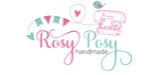 rosy-posy