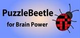 puzzlebeetle