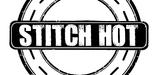 stitchhot
