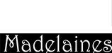 madelaines