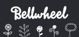 bellwheel