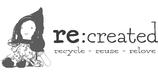 recreatednz