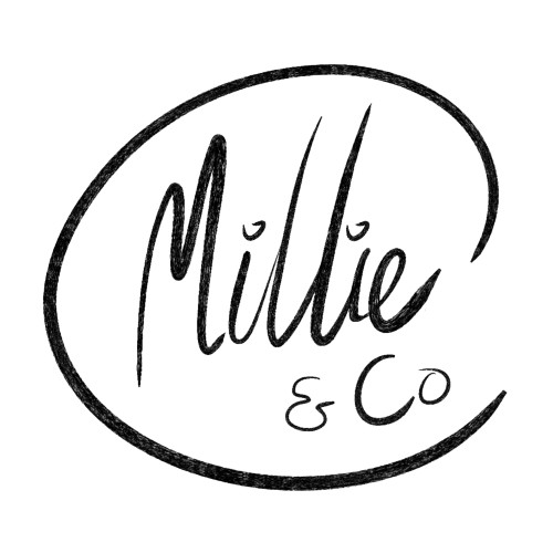 millieandco