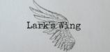 larkswing