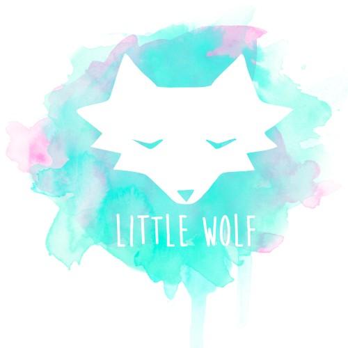 little_wolf
