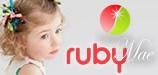 rubymae