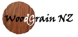 woodgrainnz