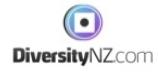 diversitynz