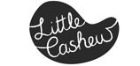 littlecashew