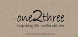 one2three