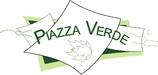 piazzaverde