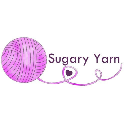 sugaryyarn