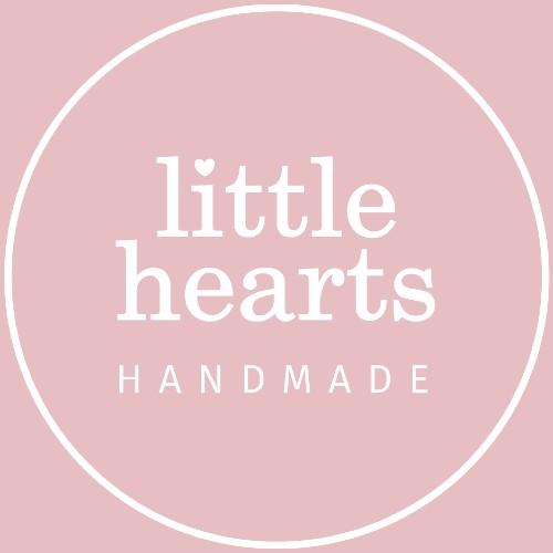 littlehearts