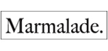 marmaladenz