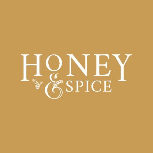 honeynspice
