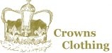 crowns