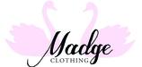 madgeclothing