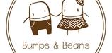 bumpsnbeans