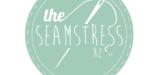 theseamstress