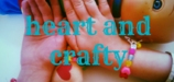 heartncrafty