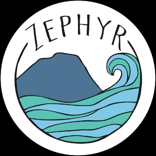 zephyrpro