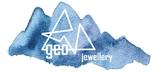 geojewellery