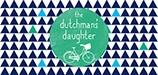 dutchgirl