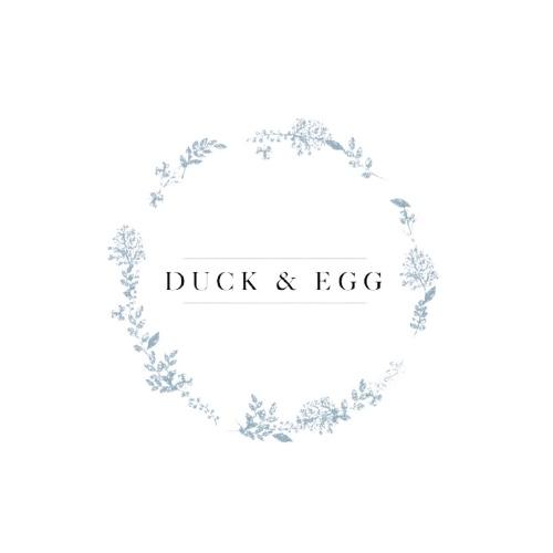 duckandegg
