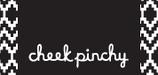 cheekpinchy