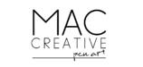 maccreative